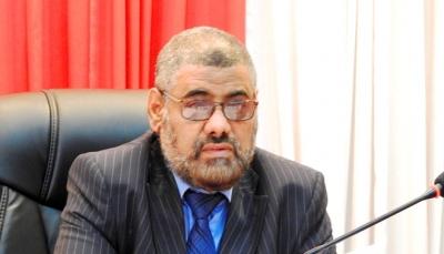 """بعد تسجيل أول حالة..""""باصرة""""يطالب لجنة الطوارئ بتوفير متطلبات مكافحة """"كورونا"""""""