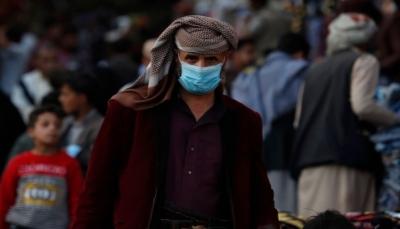 """كورونا ووقف إطلاق النار.. """"يمن شباب نت"""" يرصد سيناريوهات أبرز الصُحف الغربية لإنهاء حرب اليمن"""