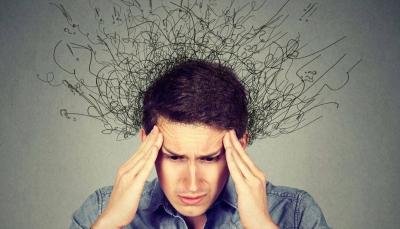 نصائح طبية للمحافظة على الصحة النفسية خلال جائحة كورونا