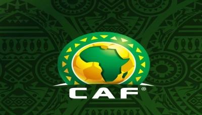 الاتحاد الإفريقي يؤجل دوري الأبطال والكونفدرالية لأجل غير مسمى