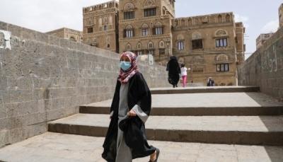 """ذا ناشيونال انتْرِست: وقف إطلاق النار باليمن """"لن ينجح"""" ومغادرة الرياض لن ينهي الصراع (ترجمة)"""