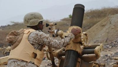 رويترز: السعودية تستأنف المحادثات مع الحوثيين من أجل التوصل لتفاهم بشأن الهدنة