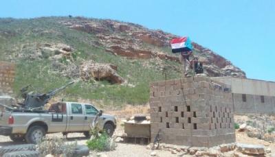 سقطرى: اشتباكات داخل معسكر تابع للانتقالي المدعوم من الامارات