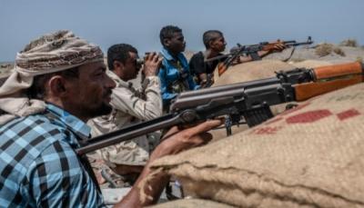 معهد أمريكي: السعودية تتطلع إلى الخروج من حرب اليمن والمحادثات مع الحوثيين لن تحل الصراع (ترجمة خاصة)