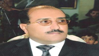 الإصلاح يدين اختطاف مليشيا الحوثي وزير الثقافة الأسبق خالد الرويشان