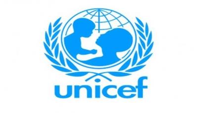 تحتاج 12,7مليون دولار.. اليونيسف تحشد الدعم لمواجهة كورونا في اليمن