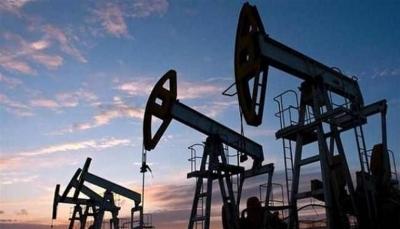 بعد انهيار أسعار النفط.. المنتجون يدفعون المال للتخلص من مخزونهم