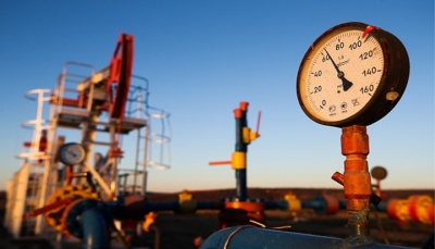 أسعار النفط بالسالب لأول مرة في التاريخ.. ماذا يعني ذلك؟