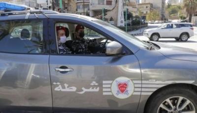 لبناني يقتل زوجته و8 أشخاص آخرين ويهرب إلى الغابة