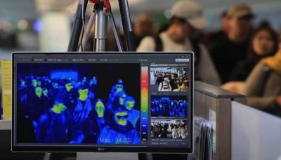 مبادرة دولية تتبرع لليمن بعشرات الآلاف من أجهزة اختبار كورونا