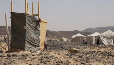 الصليب الأحمر: اليمنيون يستقبلون رمضان وسط السيول والنزاع وخطر كورونا