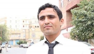 """ميليشيا الحوثي تفرج عن الصحفي""""القاعدي"""" بعد خمس سنوات من اختطافه"""