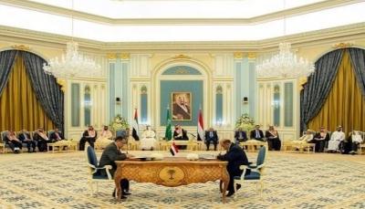 """إنقاذ اتفاق الرياض بـ""""القوة"""".. هل بات خيار السعودية في اليمن؟"""