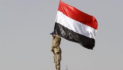 الحكومة تعتبر إعلان الانتقالي تمردا على الشرعية واتفاق الرياض وتدعو التحالف لتحمل مسؤوليته