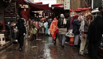 بعد تسجيل خمس حالات.. الأمم المتحدة تحذر من انتشار سريع لكورونا باليمن