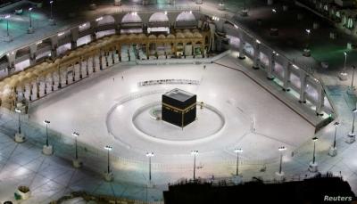 السعودية تزف بشرى: عودة الطواف والمصلين في الحرمين خلال أيام