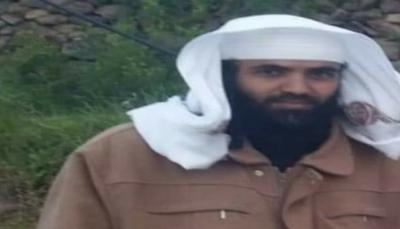 """ذمار: مليشيات الحوثي تقتل خطيب مسجد أمام المصلين أثناء صلاة الجمعة في """"عتمة"""""""