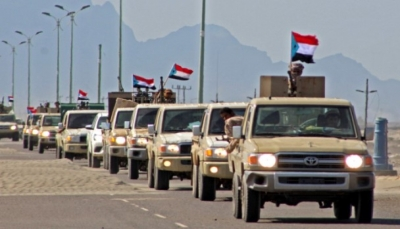 موقع بريطاني: تمرد الانتقالي في اليمن لم يكن ممكناً لولا اليد الخفية للإمارات (ترجمة خاصة)