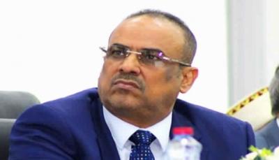 وزير الداخلية السابق: صراعنا مع الإمارات ممتد من المهرة إلى باب المندب