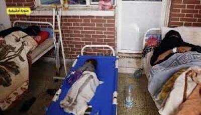 بسبب نقص التمويل..الأمم المتحدة تحذر من وفاة 48 ألف امرأة في اليمن
