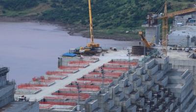 بينما ما يزال ملف سد النهضة عالقاً مع مصر.. إثيوبيا تعلن بناء سد جديد بطول 2.5 كيلومتر