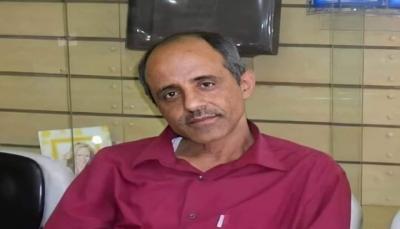 """صنعاء: ميليشيا الحوثي تفرج عن """"الإرياني"""" بعد نحو 17 شهراً من اختطافه"""
