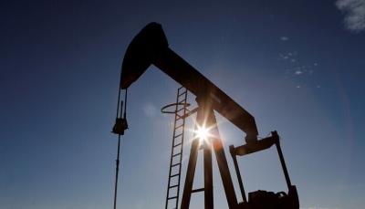 أسعار النفط تقفز إلى أعلى مستوى لها منذ شهر مارس
