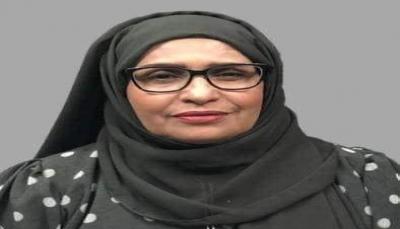 وزارة الصحة: كارثة وبائية في عدن ضاعفها تفشي فيروس كورونا