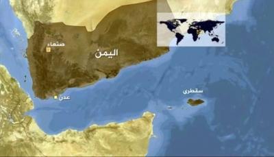 """""""الانتقالي الإماراتي"""" يرفض تسليم السواحل الجنوبية والشرقية لقوات خفر السواحل اليمنية"""