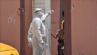 720 حالة.. مصر تسجل أعلى حصيلة إصابات يومية بكورونا