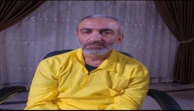 العراق.. المخابرات تعلن اعتقال المرشح لخلافة البغدادي
