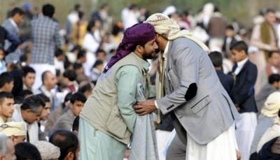 وزارة الأوقاف تدعو إلى إلغاء صلاة العيد في المساجد والأماكن العامة
