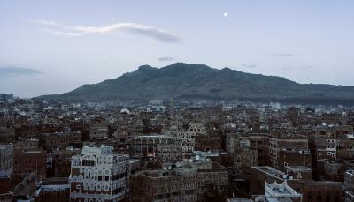 في ظل مخاوف انتشار كورونا... مستشفيات صنعاء ترفض استقبال المرضى