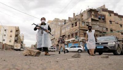 الأمم المتحدة تحذر: عملنا في اليمن أوشك على الإنهيار بفعل جائحة كورونا
