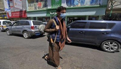 عيد الفطر في اليمن.. فرحة مفقودة تحت وطأة كورونا