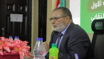 """مجلس النواب وحزب الإصلاح ينعيان """"السنباني"""": اليمن فقد واحداً من أبرز رجاله المخلصين"""