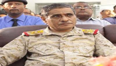 حضرموت: النيابة تعلن ضبط عصابة خططت لاغتيال المحافظ اللواء فرج البحسني