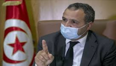 وزير الصحة التونسي: بلادنا شبه خالية حاليا من فيروس كورونا