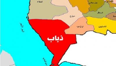 إجلاء 117 عالقاً يمنياً في جيبوتي إلى سواحل تعز