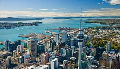 نيوزيلندا تعلن خلوها من فيروس كورونا