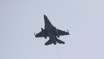 تركيا تعلن إطلاق عملية عسكرية في العراق
