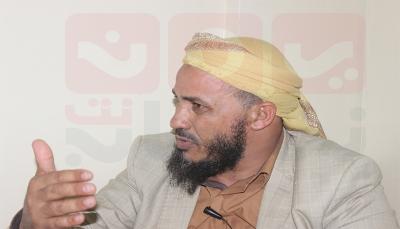 """تعز: مقتل القائد العسكري السلفي """"أبو الصدوق"""" برصاص أحد مرافقيه"""