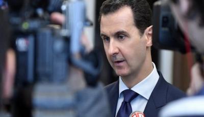 قانون قيصر.. أمريكا تفرض أشد عقوبات على النظام السوري