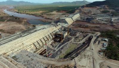"""مصر تطلب تدخُّل مجلس الأمن: مياه النيل قضية وجودية وإثيوبيا تهدد """"سنملؤه باتفاق أو من دونه"""""""