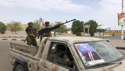الأحزاب اليمنية تدين مهاجمة حديبو وتدعو الرئيس لاتخاذ خطوات جادة لإيقاف عبث الانتقالي في عدن وسقطرى