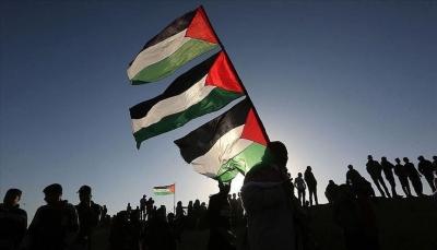 """الخارجية اليمنية: موقفنا تجاه القضية الفلسطينية """"غير قابل للتصرف ولن نحيد عنه"""""""