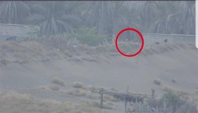 الحديدة: مقتل 8 عناصر حوثية بينهم قناص