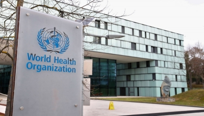 تسبب بخسائر كبيرة.. الصحة العالمية: نحن لا نوصي بالإغلاق الشامل للتعامل مع كورونا