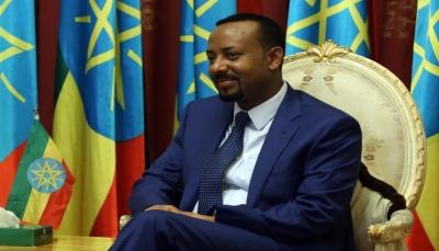 بعد يوم من الاتفاق الأفريقي.. إثيوبيا: تعبئة سد النهضة خلال أسبوعين