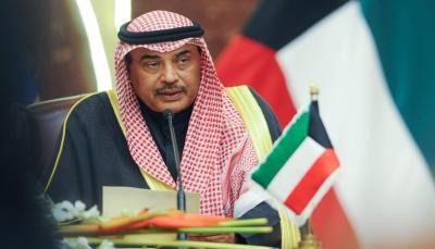 الكويت تسعى لإنهاء خدمات كافة الوافدين بالقطاع الحكومي باستثناء مهنة واحدة